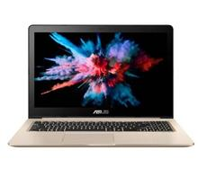 ASUS VivoBook Pro 15 N580GD Core i7 16GB 2TB 256GB SSD 4GB Full HD Laptop